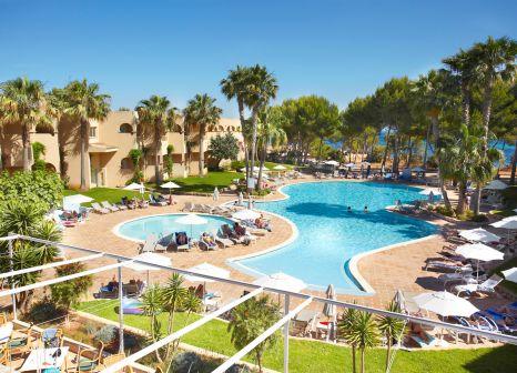 Hotel Grupotel Santa Eulària & Spa 37 Bewertungen - Bild von TUI Deutschland