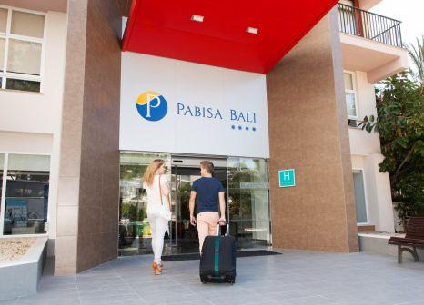 Hotel Pabisa Bali in Mallorca - Bild von TUI Deutschland