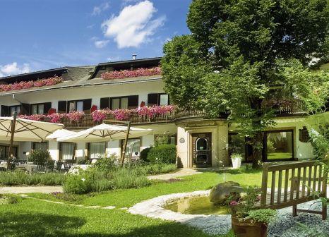 Landhotel Rosentaler Hof günstig bei weg.de buchen - Bild von TUI Deutschland