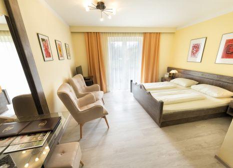 Hotelzimmer im Landhotel Rosentaler Hof günstig bei weg.de