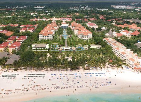 Hotel RIU Palace Mexico in Riviera Maya & Insel Cozumel - Bild von TUI Deutschland