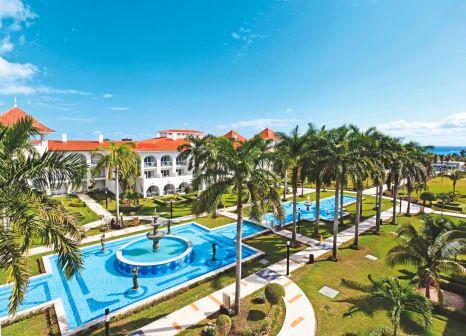 Hotel RIU Palace Mexico günstig bei weg.de buchen - Bild von TUI Deutschland