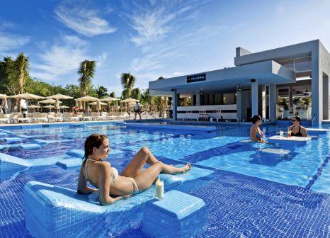 Hotel RIU Palace Mexico 37 Bewertungen - Bild von TUI Deutschland