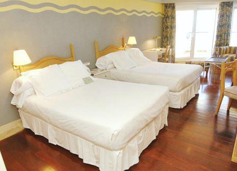 Hotelzimmer im Playa Victoria günstig bei weg.de