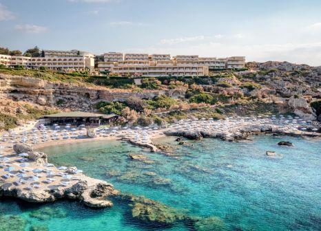 Hotel Kalithea Mare Palace in Rhodos - Bild von TUI Deutschland