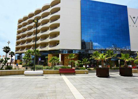 Hotel Playa Victoria 30 Bewertungen - Bild von TUI Deutschland