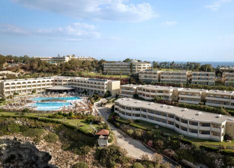 Hotel Kalithea Mare Palace 130 Bewertungen - Bild von TUI Deutschland