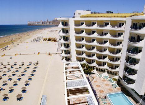 Hotel Playa Victoria günstig bei weg.de buchen - Bild von TUI Deutschland