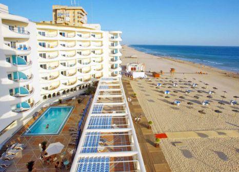 Hotel Playa Victoria in Costa de la Luz - Bild von TUI Deutschland