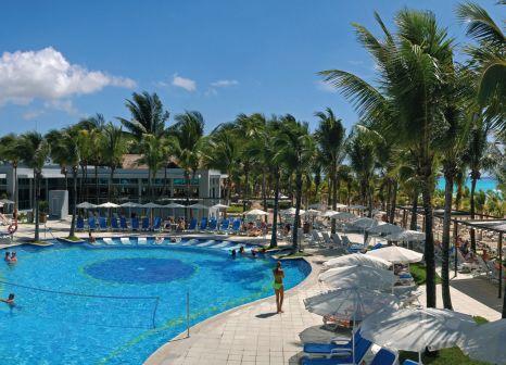 Hotel RIU Yucatan 51 Bewertungen - Bild von TUI Deutschland