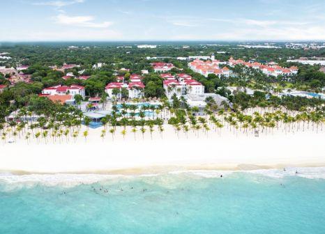 Hotel RIU Yucatan in Riviera Maya & Insel Cozumel - Bild von TUI Deutschland