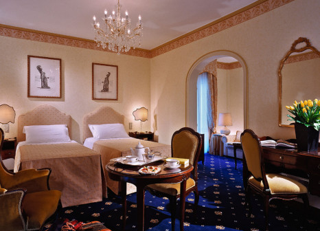 Hotelzimmer im Hotel President Terme günstig bei weg.de