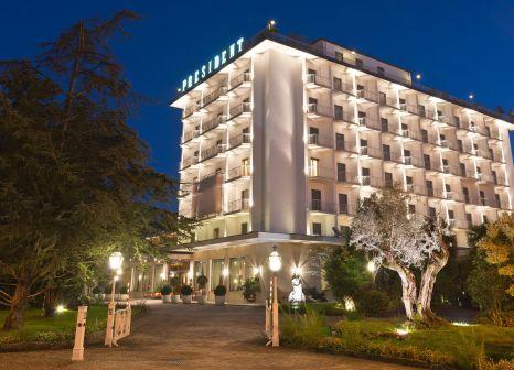Hotel President Terme in Venetien - Bild von TUI Deutschland