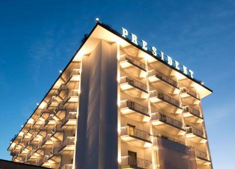 Hotel President Terme günstig bei weg.de buchen - Bild von TUI Deutschland