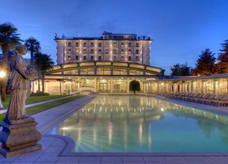 Hotel President Terme 2 Bewertungen - Bild von TUI Deutschland