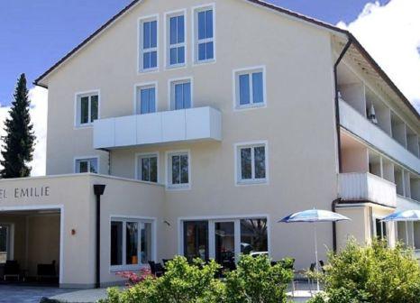 Kneipp-Kurhotel Emilie 15 Bewertungen - Bild von TUI Deutschland