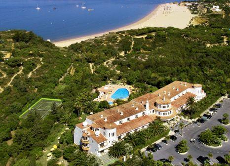 Casabela Hotel in Algarve - Bild von TUI Deutschland