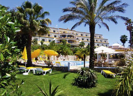 Casabela Hotel günstig bei weg.de buchen - Bild von TUI Deutschland