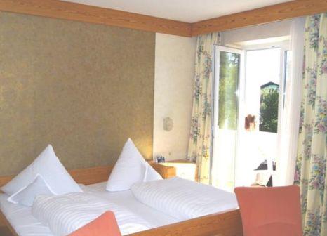 Hotelzimmer im Kneipp-Kurhotel Emilie günstig bei weg.de