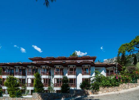 Hotel Yücelen Gökova 3 Bewertungen - Bild von TUI Deutschland