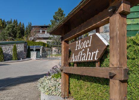Hotel Vier Jahreszeiten in Schwarzwald - Bild von TUI Deutschland