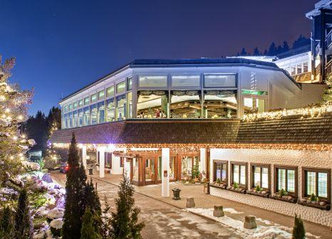 Hotel Vier Jahreszeiten 4 Bewertungen - Bild von TUI Deutschland