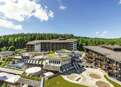 Hotel Vier Jahreszeiten günstig bei weg.de buchen - Bild von TUI Deutschland