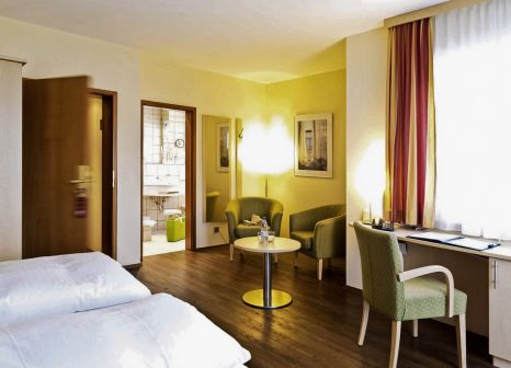 Hotelzimmer mit Reiten im Hotel Traube am See