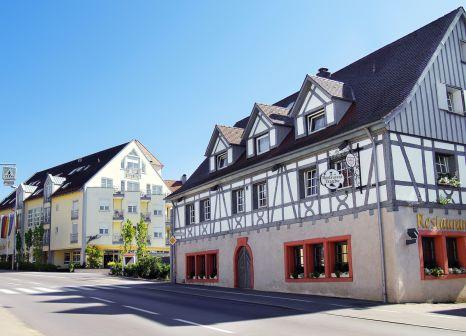 Hotel Traube am See in Bodensee & Umgebung - Bild von TUI Deutschland