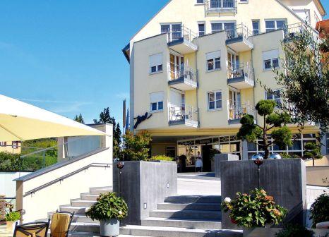 Hotel Traube am See 5 Bewertungen - Bild von TUI Deutschland