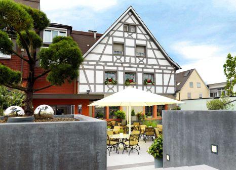 Hotel Traube am See günstig bei weg.de buchen - Bild von TUI Deutschland