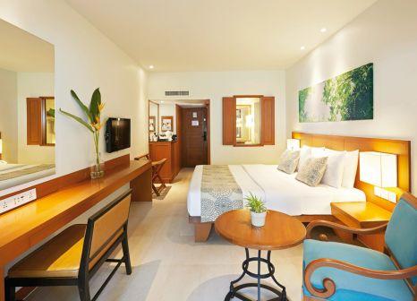 Hotelzimmer mit Kinderbetreuung im Woodlands Hotel & Resort
