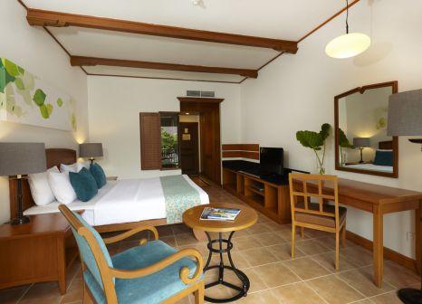 Hotelzimmer mit Golf im Woodlands Hotel & Resort