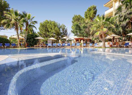 Valentin Paguera Hotel & Suites 63 Bewertungen - Bild von alltours