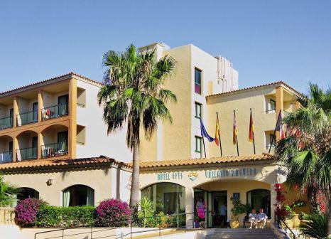 Valentin Paguera Hotel & Suites günstig bei weg.de buchen - Bild von alltours