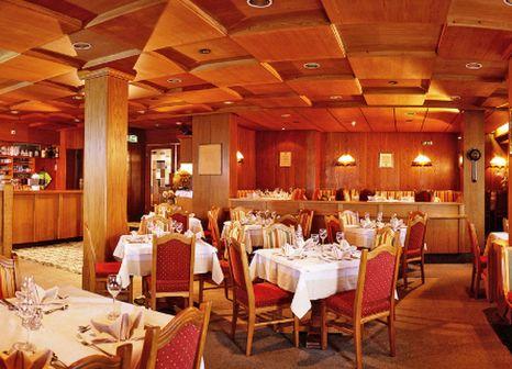 Hotel Austria günstig bei weg.de buchen - Bild von alltours