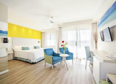 Hotelzimmer im Valentin Paguera Hotel & Suites günstig bei weg.de