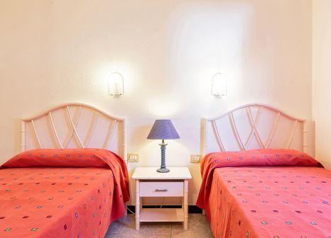 Hotelzimmer mit Tauchen im Los Lajones