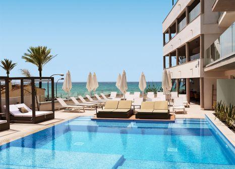 allsun Hotel Marena Beach in Mallorca - Bild von alltours