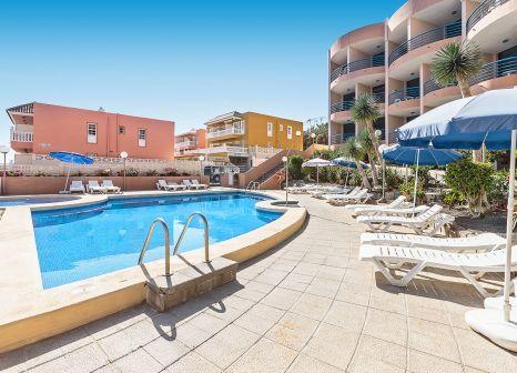 Hotel Los Lajones 28 Bewertungen - Bild von alltours