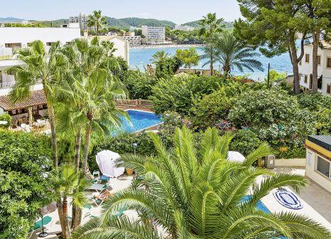 Flor Los Almendros Hotel günstig bei weg.de buchen - Bild von alltours