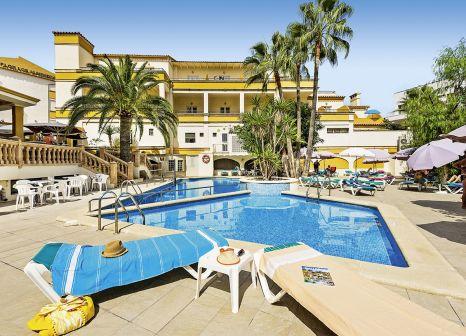 Flor Los Almendros Hotel 172 Bewertungen - Bild von alltours