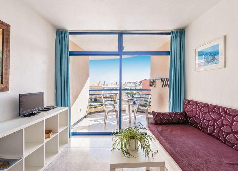 Hotelzimmer im Los Lajones günstig bei weg.de