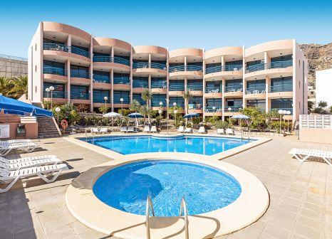 Hotel Los Lajones günstig bei weg.de buchen - Bild von alltours