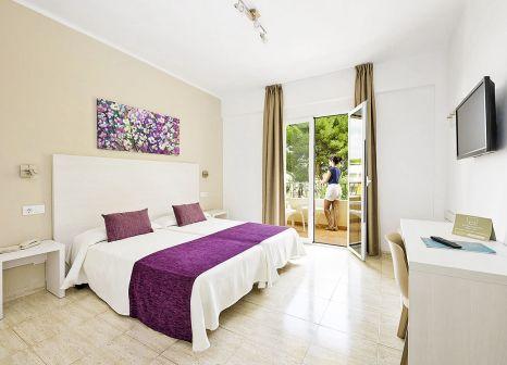 Hotelzimmer im Flor Los Almendros Hotel günstig bei weg.de