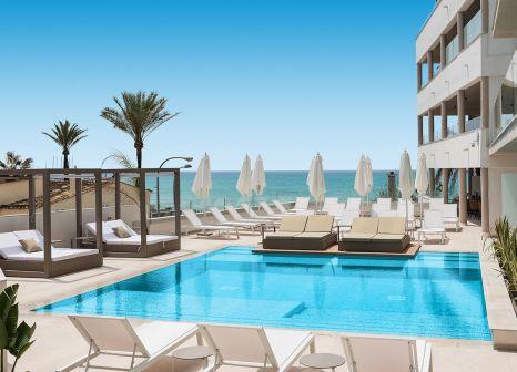 allsun Hotel Marena Beach 175 Bewertungen - Bild von alltours