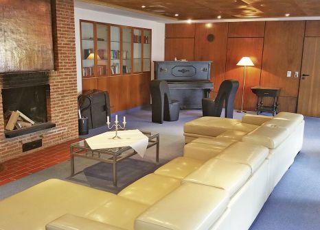 Hotelzimmer mit Fitness im Sunotel Kreuzeck