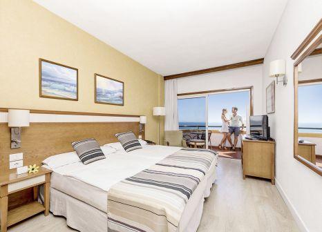 allsun Hotel Lucana 618 Bewertungen - Bild von alltours