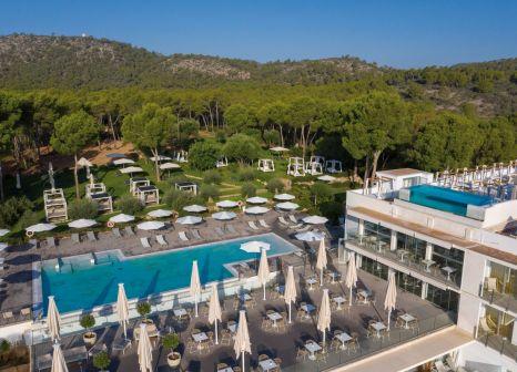 Hotel Coronado Thalasso & Spa 95 Bewertungen - Bild von DERTOUR