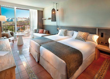 Hotelzimmer mit Fitness im Fuerteventura Princess